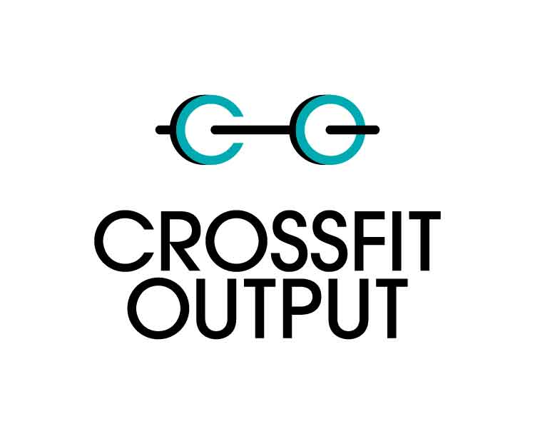 CrossFit Output