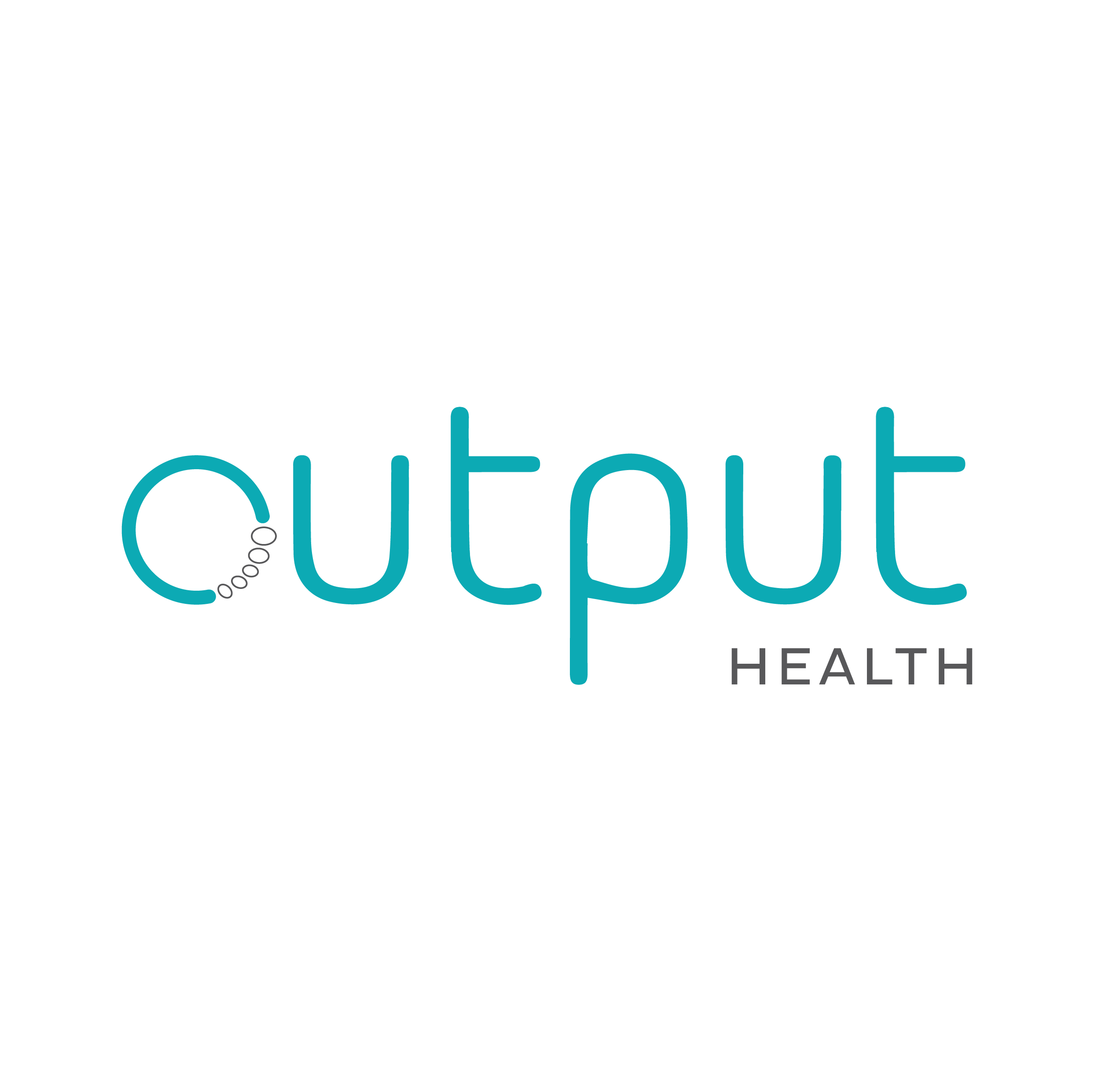 cropped-Output-Logo_Output-Health_Full-Colour-2.png